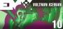 Artwork for EMX Episode 10: Voltron Iceman