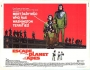 Artwork for RevCast Special: LIVE Escape From the Planet of the Apes Anniversary
