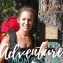 Artwork for Backpacking with Kids