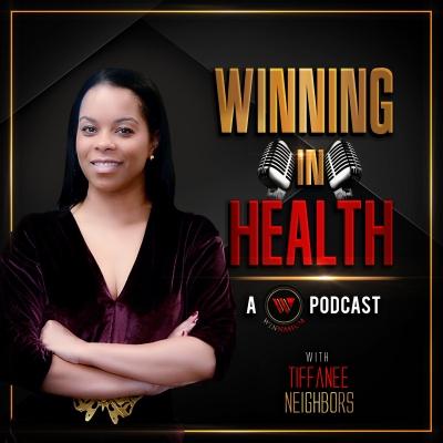 Winning In Health show image