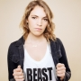 Artwork for Ep. #523: Beth Stelling