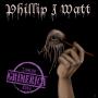 Artwork for #294 - Phillip J Watt