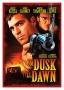 Artwork for Episode 83 - From Dusk Till Dawn