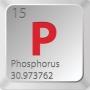 Artwork for Grow Science- Phosphorus in Cannabis, with Roscoe