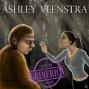 Artwork for #388 - Ashley Veenstra