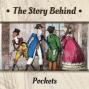 Artwork for Pockets | One Hand in My Pick-Pocket-Full of Sunshine (TSB088)