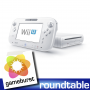 Artwork for GameBurst Roundtable - Wii U