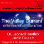 Artwork for The Valley Current®: Is the World Collapsing Under Covid-19 Mutations (aka Variants) or is it Just Infrastructure in Florida?