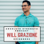 Artwork for Ep 92: The Business of Online Coaching with William Grazione
