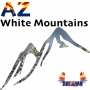 Artwork for 10-20-2020 - AZWM - Mountain Talk with Adria & Allie - This Week's Events and Activities