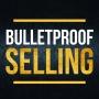 Artwork for Why Sales Training Rarely Sticks