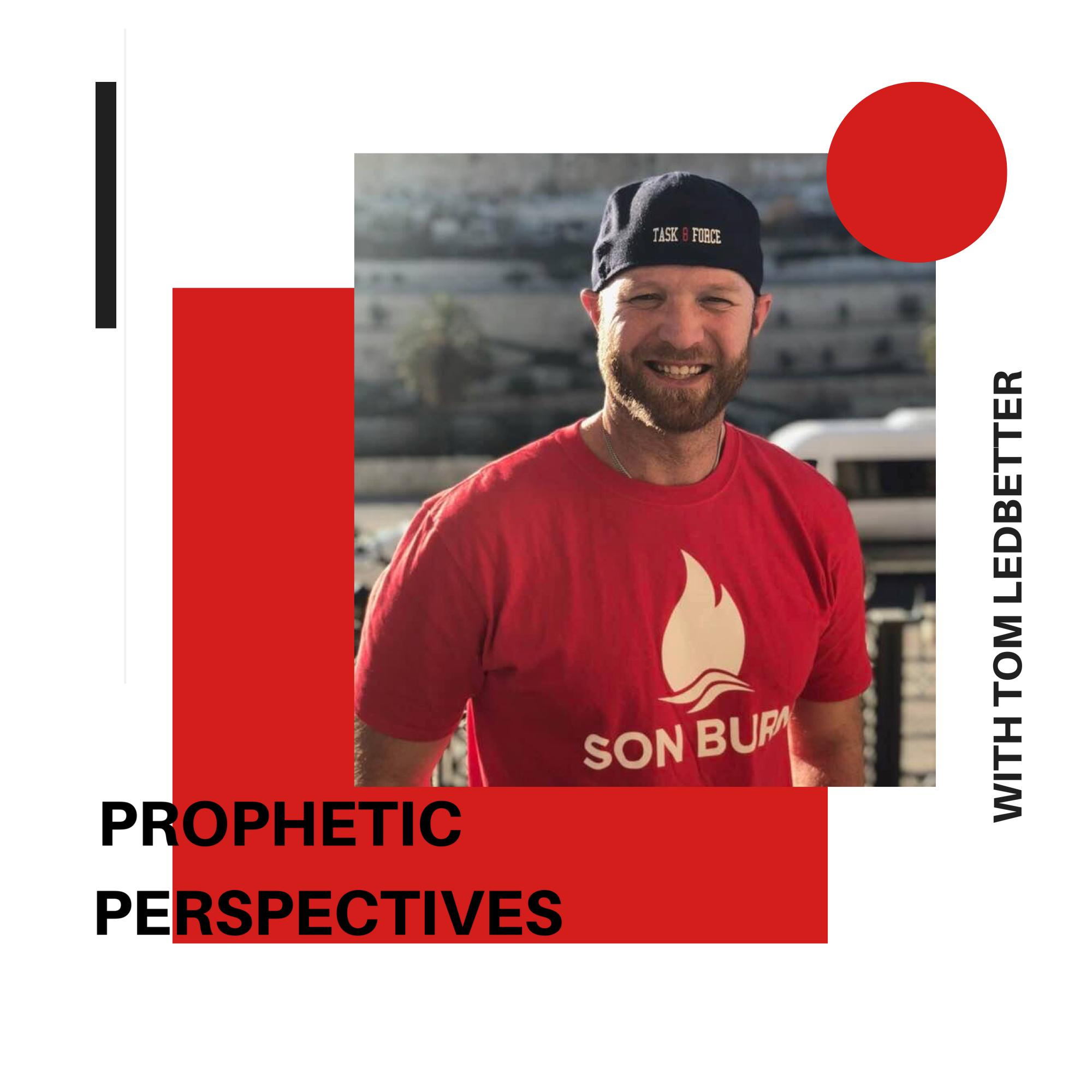 Emerging Apostolic Teams and Marketplace Movement