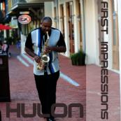 "A Fun ""First Impression"" from Hulon"