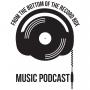 Artwork for Jack Oblivian & The Dream Killers – Lost Weekend