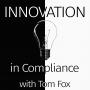 Artwork for Sherlock Holmes & Innovation and Compliance: Part IV – Interpreting Data
