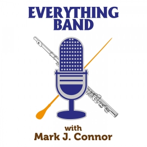 Everything Band Podcast