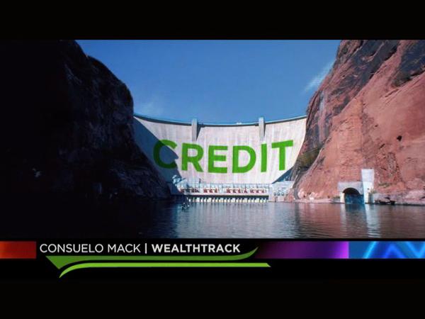 WealthTrack 608 | 02-19-10