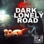 Artwork for I Found a Dark and Lonely Road