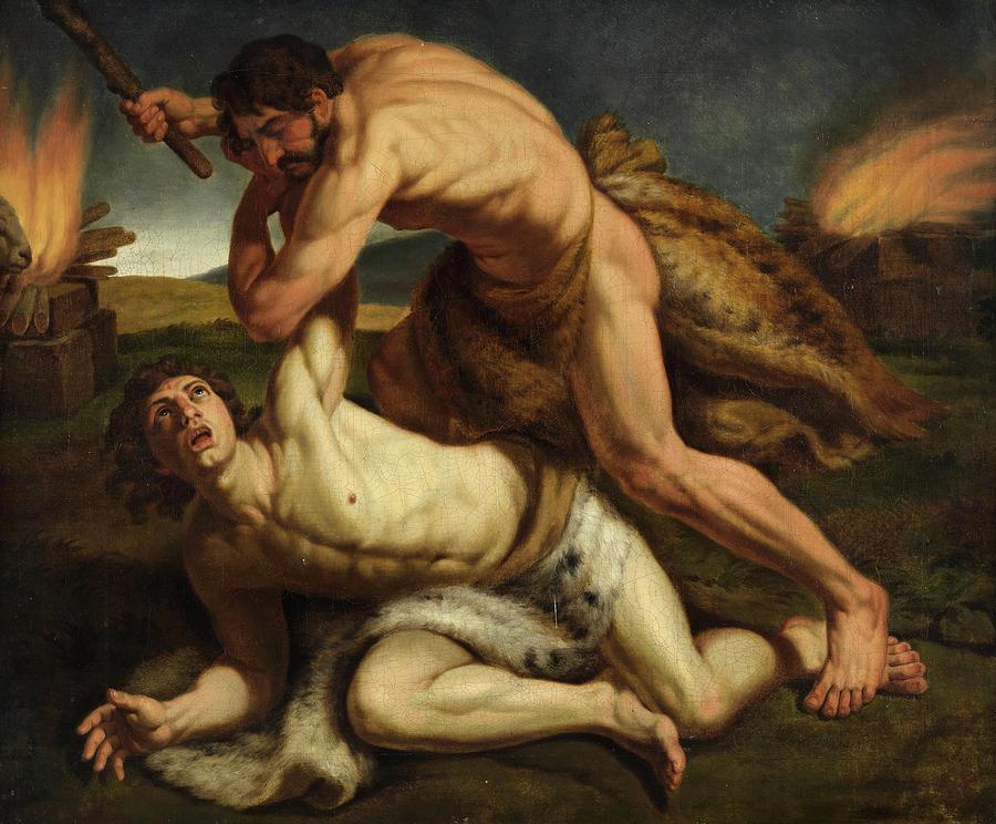 September 6 - The Sacred Duty of Admonishing the Sinner
