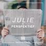 Artwork for Perspektief: Julie 2019