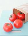 Tomate Cru # 39