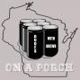 Artwork for Micro Brew-BSP: The Idio[t]syncrasy Files
