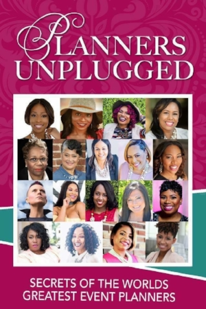 Planners Unplugged