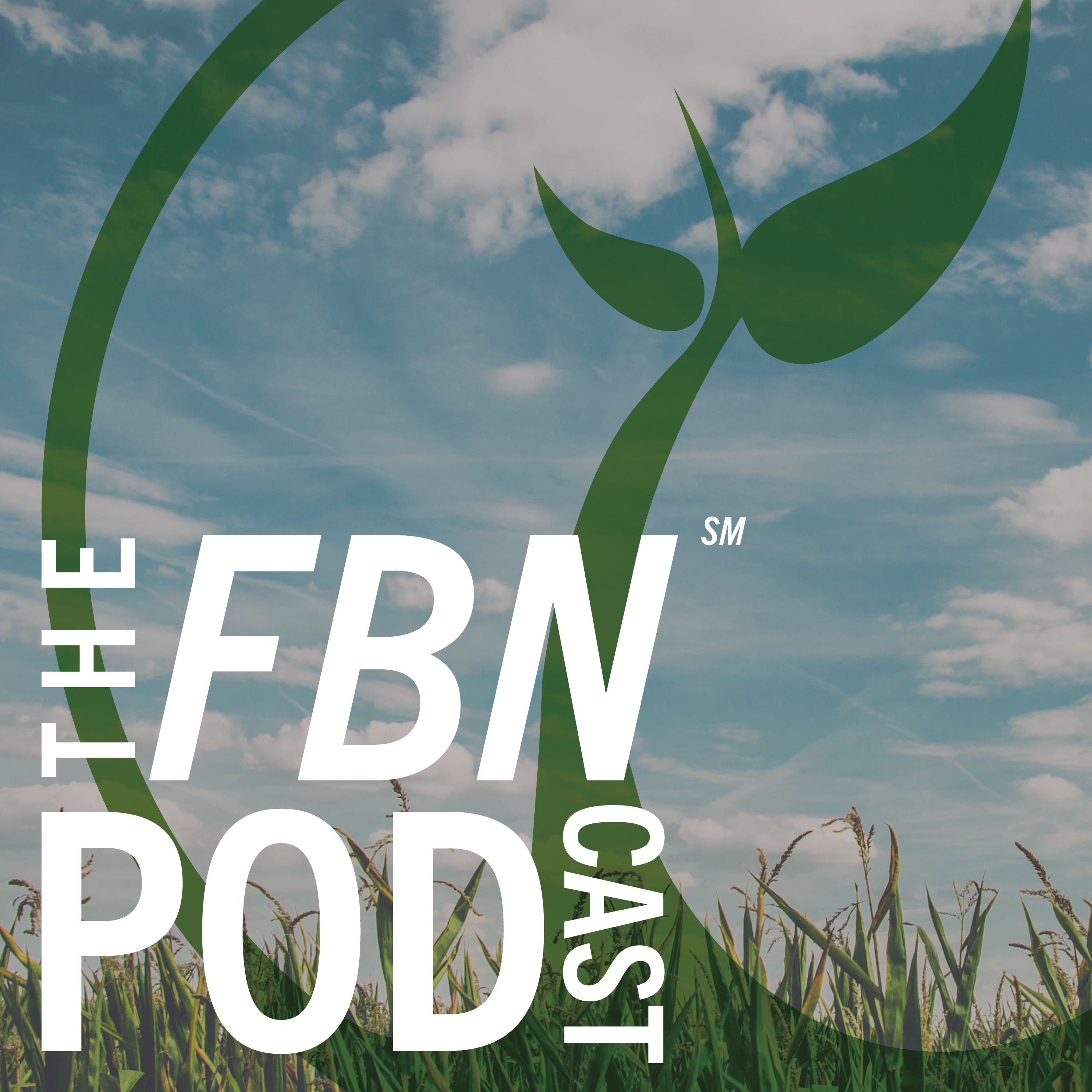 FBN Podcast show art