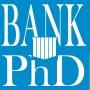 Artwork for 94:FinTech Bank Charter