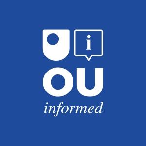 OU Informed