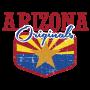Artwork for Joann MacMaster - Tech Launch Arizona