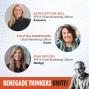 Artwork for 149: Women in Marketing: Hard-Earned Lessons