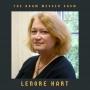 Artwork for #64 - Lenore Hart part two