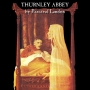 Artwork for HYPNOBOBS 115 – Thurnley Abbey by Perceval Landon