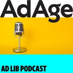 Ad Age Ad Lib: DDB's Keith Reinhard: 'Betty Crocker was my first pin-up girl'
