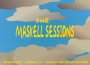 Artwork for The Maskell Sessions - Ep. 280