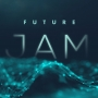 Artwork for The Jam Packed Prologue