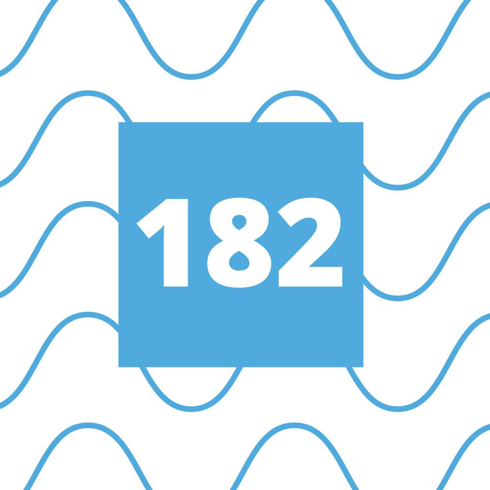 Avsnitt 182 - Datorspel och dobbel