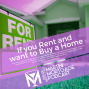 Artwork for If you Rent and want to Buy a Home
