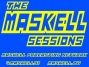 Artwork for The Maskell Sessions - Ep. 173