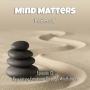Artwork for Regulating Emotions Through Mindfulness | Holistic | Intelligence | Gifted | IQ