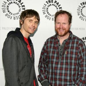 Myszmasz 076 - Jed Whedon to też Whedon