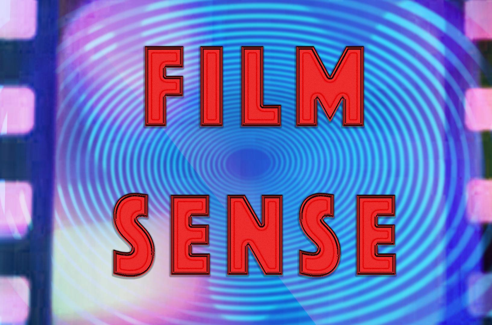 Film Sense: What is FILM SENSE?