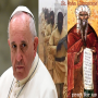 Artwork for Popes And Saints Who Denounced Islam - Culture Warriors for Christ - August 31, 2015