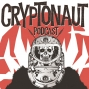 Artwork for #175: Patreon EP #42: Monsters Among Us X The Cryptonaut Podcast
