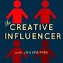 Artwork for Carter Sharer: Award winning designer to Influencer