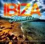 Artwork for Ibiza Sensations 82