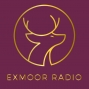 Artwork for The Exmoor Radio Show - Episode 8