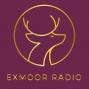 Artwork for The Exmoor Radio Show - Episode 12
