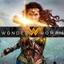 Artwork for Week 60: Wonder Man (Wonder Woman)